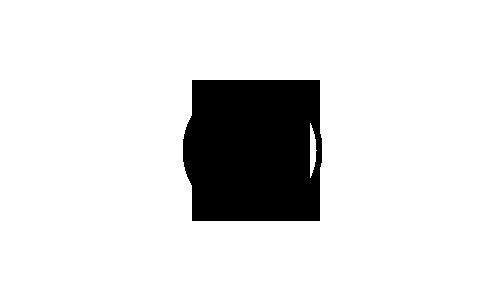 client_dark-1.png