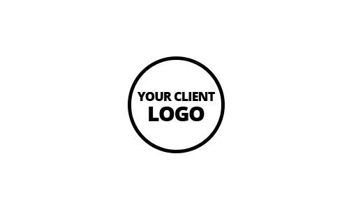 client_dark-6.png