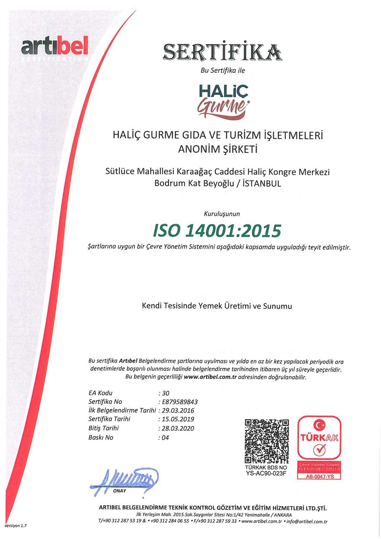 halicgurme1-1.jpg