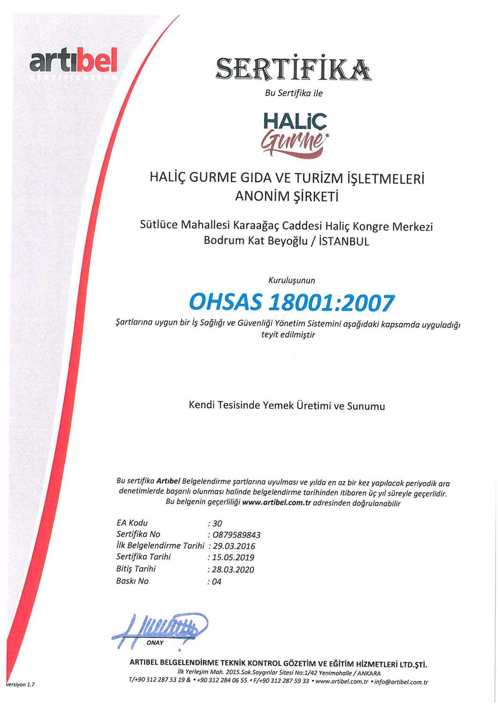 halicgurme3-1.jpg